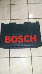 Rompedor Bosch GSH 11E