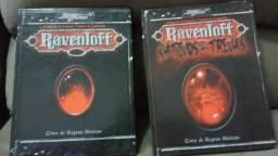 Kit Ravenloft