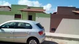 Sua Casa seu sonho, com suíte em Cajupiranga Doc +Taxas GRÁTIS