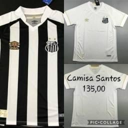 Futebol e acessórios - Região de Campinas f91b0e63fbc4e