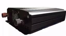 Inversor Conversor Transformador Voltagem 24v Pra 110v 4000w [entrega grátis]