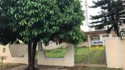 Aluga- Se Imóvel Residencial Village Beira Rio