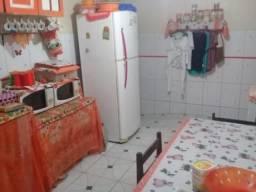 Casa no Recanto Verde - Maracacuera- Icoaraci