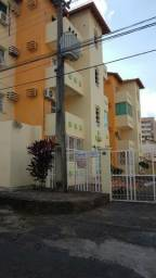 Apartamento Mobiliado próximo ao CPA