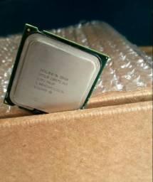 Core2 Duo E8400
