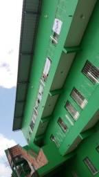 Alugamos imóveis no Bairro Redenção