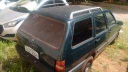 Fiat Elba - 1993