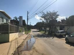 Lote eldorado/nova Bethânia