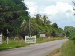 "Ceará Mirim -""Imperdível""Terreno 50.000M2 com projeto aprovado no Idema/RN, para 150 Lotes"
