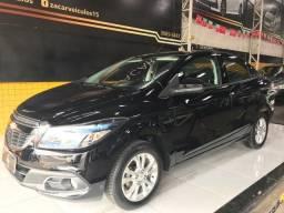 Gm - Chevrolet Prisma LTZ 1.4 Estado de Zero 43000km rodados R$ 42900 - 2015