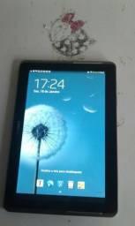 Tablet da Samsung 300 reais