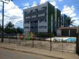 Apartamento com piscina e playground em Planalto - Abreu e Lima