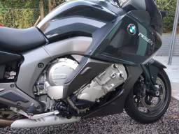 BMW K1600 GT Impecável