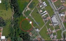 Área à venda, 9820 m² por R$ 2.600.000,00 - Moinho dos Ventos - Goiânia/GO