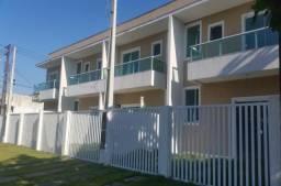 Casa à venda com 2 dormitórios em Riviera, Matinhos cod:136050