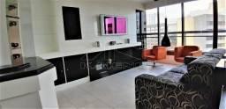 Apartamento para alugar com 2 dormitórios em Três figueiras, Porto alegre cod:4573
