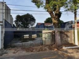 Terreno para alugar em Centro, Sao bernardo do campo cod:16579