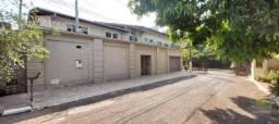 Sobrado com 6 dormitórios à venda, 700 m² por R$ 1.800.000,00 - Andracel Center - Anápolis