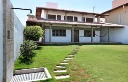 Casa com 5 quartos Praia do Presidio vizinho ao Hotel Jangadeiro na Beira da Praia, 450 m²