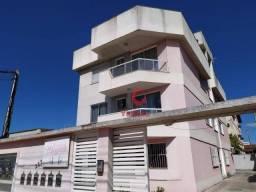 Apartamento com 2 dormitórios, 62 m² - venda por R$ 200.000,00 ou aluguel por R$ 1.000,00/