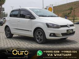 VolksWagen Fox RUN 1.6 *Carro Surreal* Oportunidade de Ouro* Super Oferta