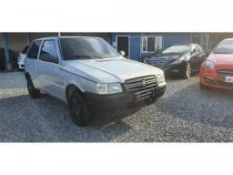 Fiat Uno 2012//Ar condicionado