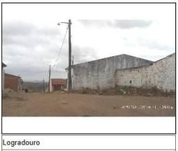 LOTEAMENTO ZELI - Oportunidade Caixa em ARARA - PB | Tipo: Casa | Negociação: Venda Direta