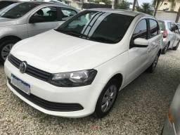 Volkswagen Gol LT 1.0 Flex