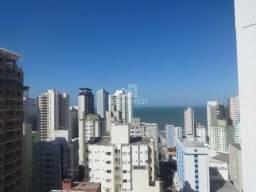 Balneário Camboriú! Cobertura Duplex com Piscina Privativa com Vista para o Mar!