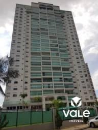 Apartamento à venda com 3 dormitórios em Plano diretor sul, Palmas cod:569