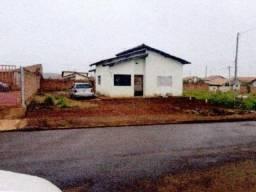 Casa, Residencial, 2 dormitório(s)