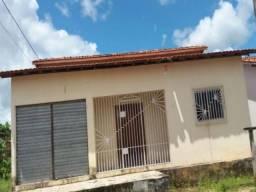 Casa, Residencial, A Definir, 2 dormitório(s), 1 vaga(s) de garagem