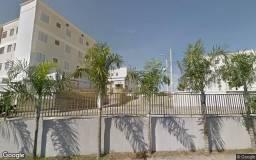 Apartamento, Residencial, Jardim Imperial, 1 dormitório(s), 1 vaga(s) de garagem