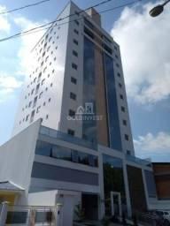 Apartamento 100% mobiliado no bairro São Luiz