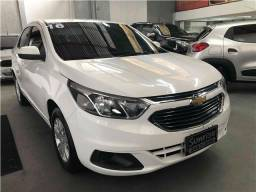 Chevrolet Cobalt LT 1.4 2016 Lindo!