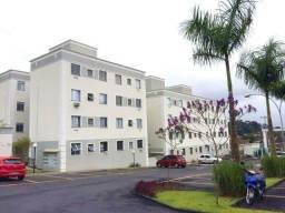 Apartamento para alugar com 2 dormitórios em Glória, Joinville cod:L15041