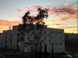 Apartamento, Residencial, 2 dormitório(s), 1 vaga(s) de garagem