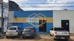 Ponto para alugar, 120 m² por R$ 3.000,00 - Olaria - Porto Velho/RO