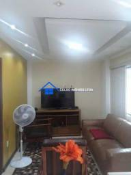 Casa à venda com 3 dormitórios em Irajá, Rio de janeiro cod:VPCA30004