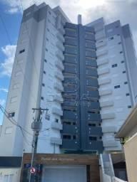 Apartamento para alugar com 3 dormitórios em Itacorubi, Florianópolis cod:30666