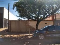 Casas de 3 dormitório(s) no Jardim Paulistano (Vila Xavier) em Araraquara cod: 10297