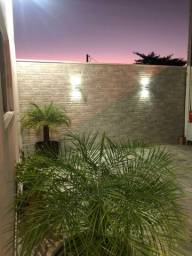 Servico de Eletrica Residencial em Araraquara