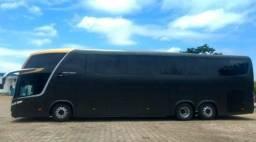 Paradiso 1600 Ld G7 Volvo B 12r 420 Leito