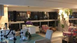 Residencial Atmosphere Front Park