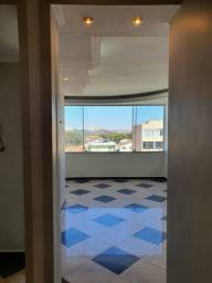 Qi 8 Reformado! 2 quartos 57 m² Aceita Troca!