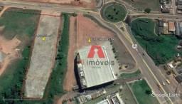 Terreno à venda, 11000 m² por R$ 3.000.000 - Estrada do Calafate - Rio Branco/AC