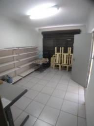 Escritório para alugar em Jardim antartica, Ribeirao preto cod:L115397