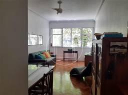 Apartamento à venda com 3 dormitórios em Botafogo, Rio de janeiro cod:874742