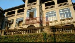 Apartamento à venda com 5 dormitórios em Santa teresa, Rio de janeiro cod:GAAP150001