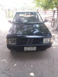 Vendo esse Fiat uno - 1991